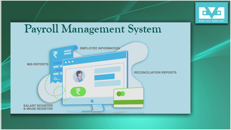 Significance of An Automated Payroll Management System for Every Business
