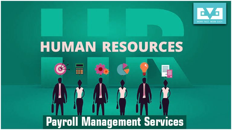 Manual Vs Automated Payroll Management : Which is Better and Why?