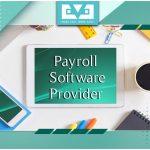 payroll software provider
