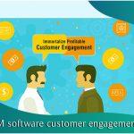 best CRM software in kolkata