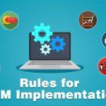 CRM Software Provider in Kolkata