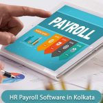 HR Payroll Software