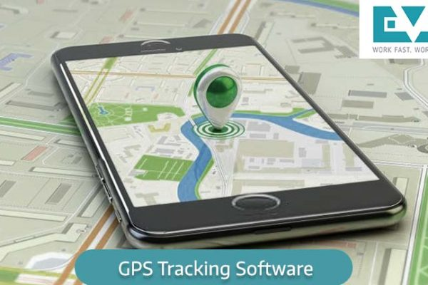 Knowledge About The Working System Of GPS Tracking Software