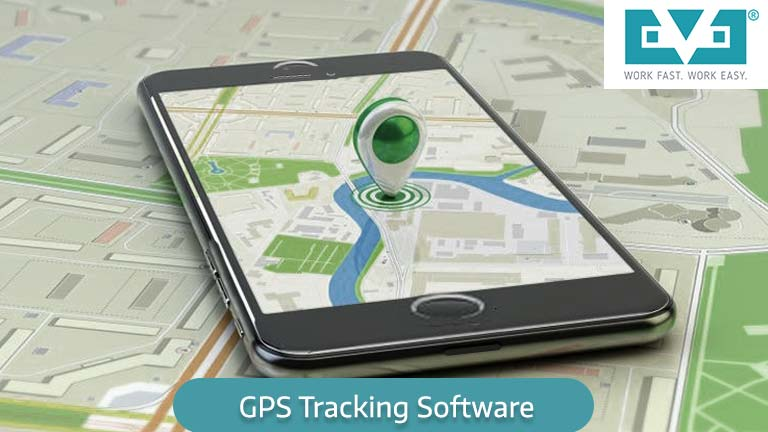 GPS-tracking-software