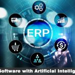 ERP Software Company