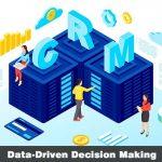 CRM-Software-in kolkata