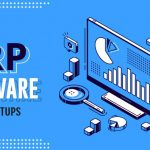 ERP Software for Startups