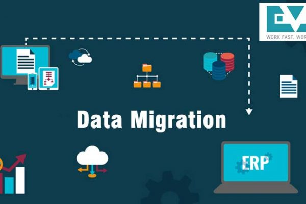 Factors Which Will Help You Convert and Migrate ERP Data Successfully