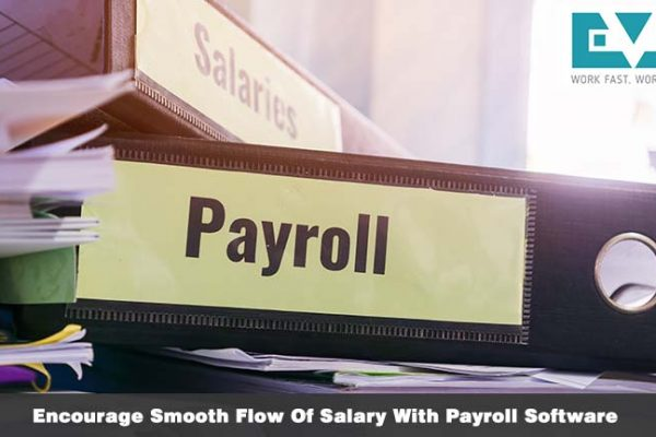 The Perfect HR Payroll System to Suit Your Business Needs