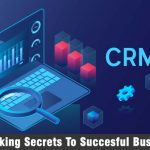 CRM software in Kolkata