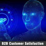 ERP Solution Provider
