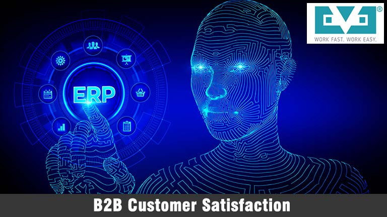 Refine B2B Customer Satisfaction With Easy Ecommerce Returns