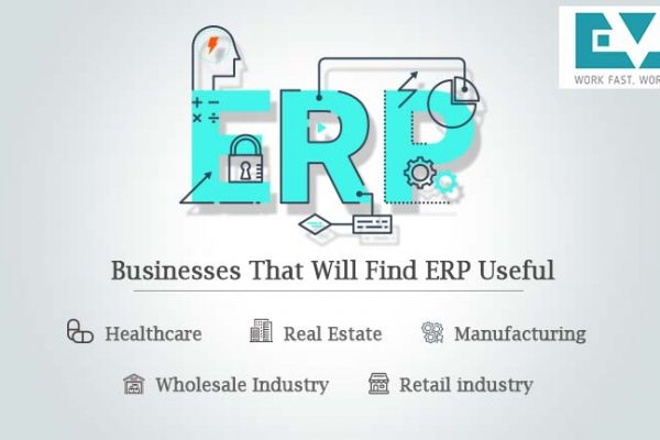 Which Businesses Need To Implement ERP Software?
