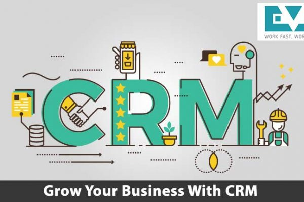 Grow Your Business in Kolkata With Enhanced Customer Relationships