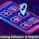 GPS-Tracking-Software-in-Kolkata