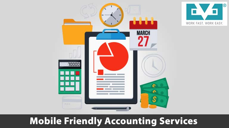 Mobile-Friendly-Accounting-Services
